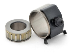 Bottom Roller Bearings